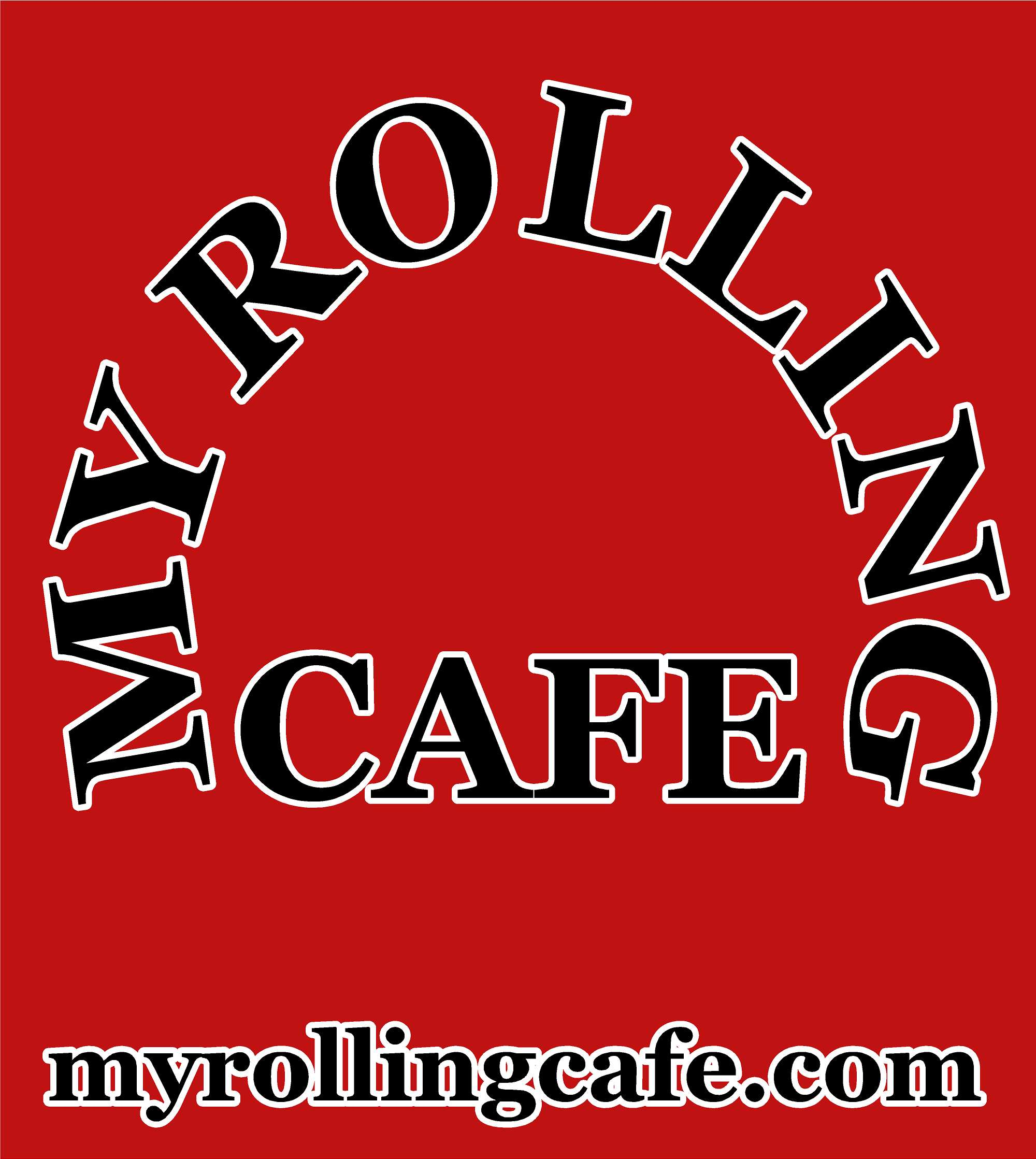 Thank you to everybody for your support and  the awesome experiences during the last years!  Myrollingcafe is closing with immediate effect!