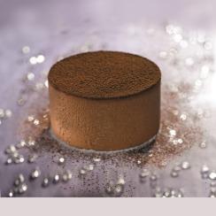 Chocolate Truffle Mousse - Item Code 101516