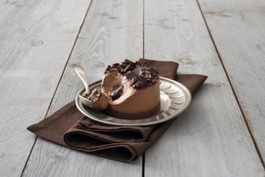 Cremoso al Cioccolato - item code 2016